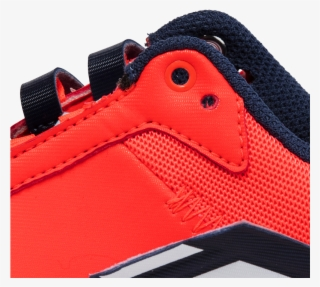 Babolat Tennis Shoes Kids - Babolat Propulse All Court Junior Tennis Shoes  - Navy blue ed1e91602