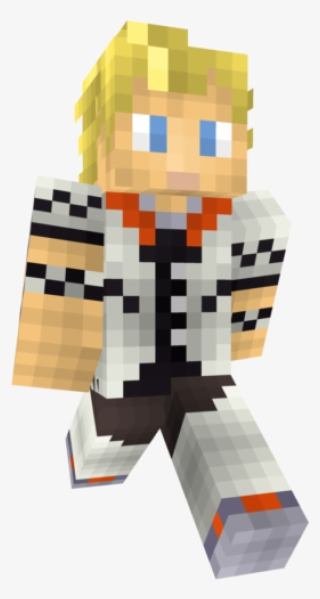 Minecraft Heart Png Transparent Minecraft Heart Png Image Free
