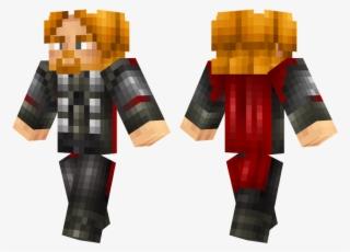 Minecraft Skins Boy Cool Minecraft Skin Images Mc