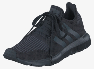 215cd748bf780 Swift Run J Core Black utility Black F16 c - Adidas Youth Swift Run