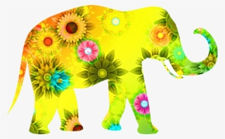 Elephant Png Transparent Elephant Png Image Free Download Pngkey ✓ free for commercial use ✓ high quality images. elephant png transparent elephant png