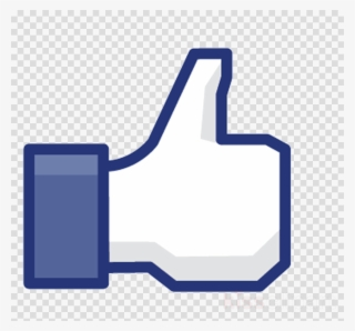 Facebook Icon Png Transparent Facebook Icon Png Image Free