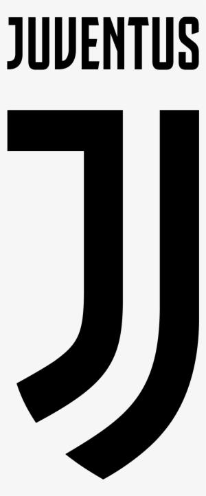 234229e9c35 Juventus Has Set Their Eyes On This Manchester United - Juventus Fc New Logo   643716