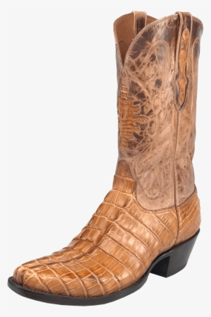 d2269b6b869 Cowboy Boot PNG, Transparent Cowboy Boot PNG Image Free Download ...