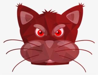 Cat Png Transparent Cat Png Image Free Download Pngkey