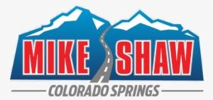 Mike Shaw Buick Gmc >> Marthaler Buick Gmc And Cadillac Marthaler Logo Free