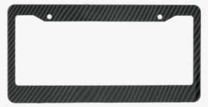 Carbon Fiber PNG, Transparent Carbon Fiber PNG Image Free Download