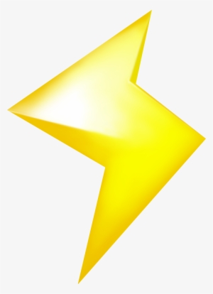 Lighting Bolt PNG, Transparent Lighting Bolt PNG Image Free