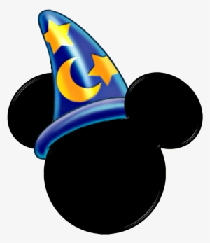 Mickey Mouse Head Png Transparent Mickey Mouse Head Png Image Free