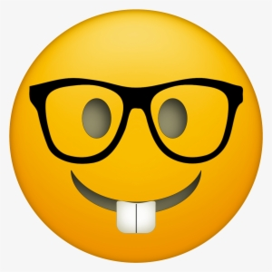 picture relating to Printable Emoji Stickers named Emoji PNG, Clear Emoji PNG Impression Free of charge Obtain - PNGkey