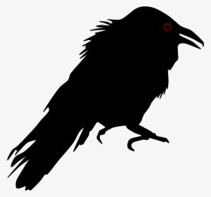 Raven Silhouette Png Transparent Raven Silhouette Png Image Free Download Pngkey Download 26 raven silhouette free vectors. raven silhouette png transparent raven