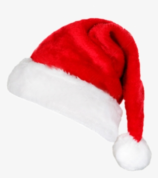 5255e31cc50ff Christmas-hat - Transparent Christmas Hat  78826