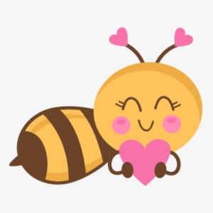 Bee Clipart Png Transparent Bee Clipart Png Image Free Download Pngkey