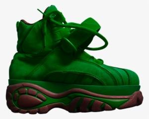 47c198c74b91 Hiking Shoe - Steel-toe Boot  702970