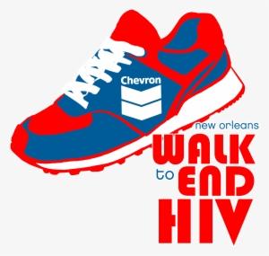 Walk Shoe - Sneakers  703831 c8e07dfec