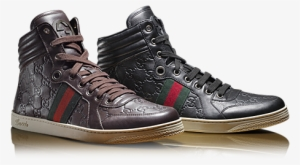 72ae3cc13b44 Gucci Shoes For Women Png Image With Transparent Background - Shoe  703874