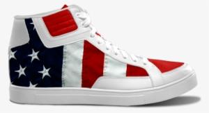 Idxshoes - Com - Streetwear Sneakers - Skate Shoe  704253 3cf823e0c