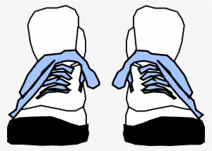 This Free Icons Png Design Of Hightop Sneakers  704668 6dc4aa882