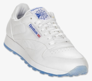 cc2b58af0fc Shoes White Sneakers S Png Transparent Reebok Wantshus - Freestyle Soccer  Shoes  704972