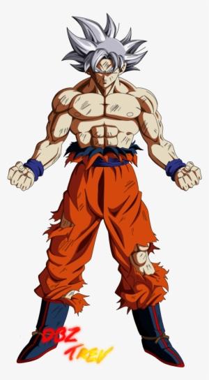 Goku And Vegeta Png Transparent Goku And Vegeta Png Image Free