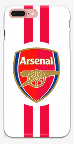 new styles e668d a0870 Arsenal PNG, Transparent Arsenal PNG Image Free Download ...