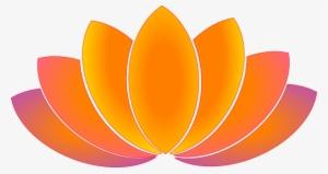 Namaste Hand Png Transparent Namaste Hand Png Image Free Download Pngkey Collection of namaste cliparts (30) transparent prayer hands png namaskar namaste hand png transparent namaste