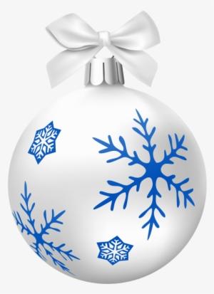 Christmas Bulb Png.Christmas Bulb Png Transparent Christmas Bulb Png Image