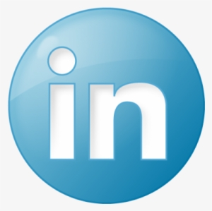 Linkedin Icon Png Transparent Linkedin Icon Png Image Free