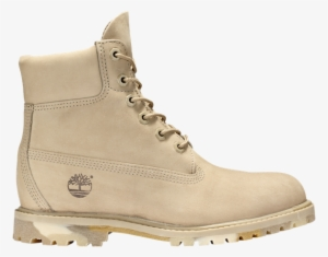 a1ab5c009a27b Women s 6-inch Premium Waterproof Boots Cornstalk Nubuck - Botas De Mujer  Timberland Color Beis