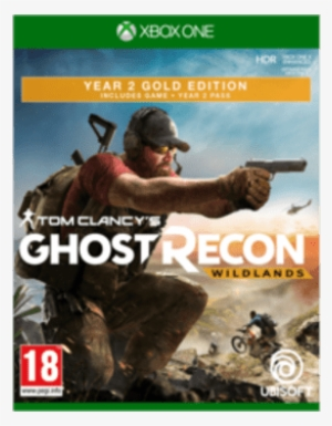 ghost recon wildlands game free download