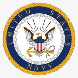 Navy Logo PNG, Transparent Navy Logo PNG Image Free Download