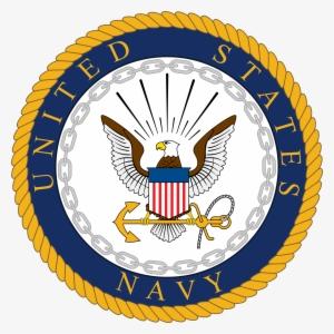 Roblox Us Navy Logo Navy Logo Png Transparent Navy Logo Png Image Free Download Pngkey