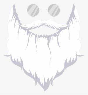 aae3e31d3 Santa Beard PNG, Transparent Santa Beard PNG Image Free Download ...