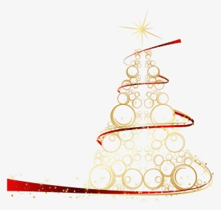 Christmas Tree Vector Png Transparent Christmas Tree Vector Png