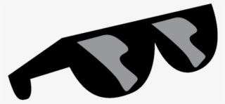 f67c577c51d Free Png Download Sunglasses Like A Boss Png Images - Rainbow Dash Sunglasses  Png  7593261
