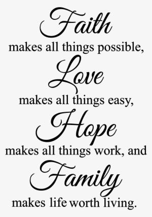 Family Quotes Png Transparent Family Quotes Png Image Free Download