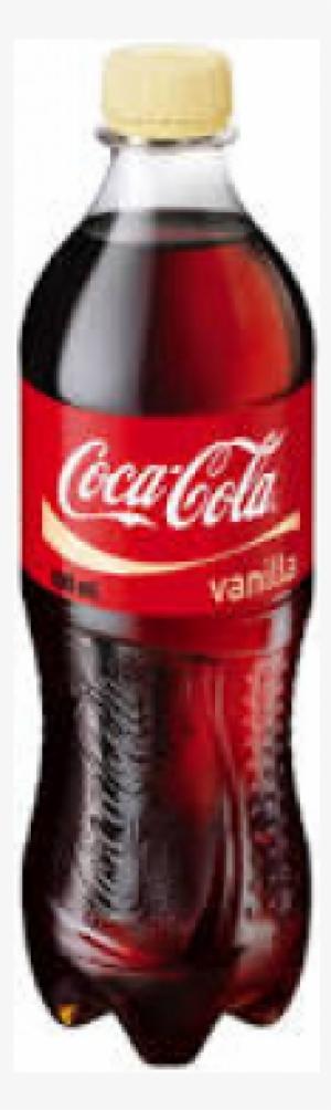 Diet coke png