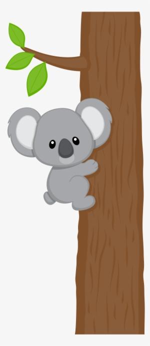 Koala Png Transparent Koala Png Image Free Download Pngkey