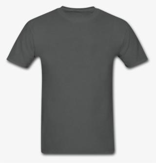 T Shirt Template Blank Shirt T Shirt T Shi - Navy Blue ...