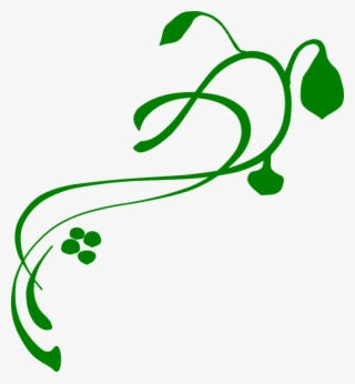 Green Vines Png Transparent Green Vines Png Image Free Download Pngkey