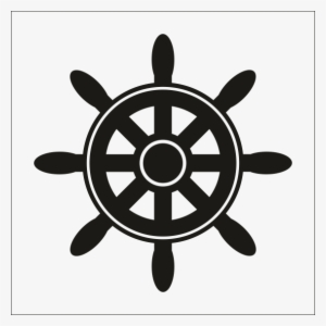 Clipart Ship Wheel | Free Images at Clker.com - vector clip art online,  royalty free & public domain