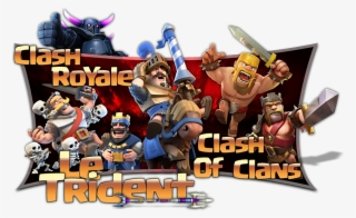 clash of clans logo png transparent clash of clans logo png image free download pngkey clash of clans logo png transparent