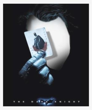 Joker Card Png Transparent Joker Card Png Image Free