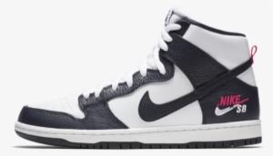 premium selection 1f054 edaaf Nike Sb Dunk - Nike Sb Zoom Dunk High 785350