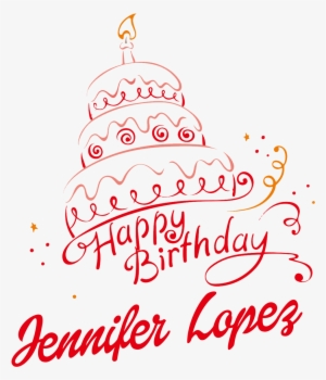 Birthday PNG, Transparent Birthday PNG Image Free Download
