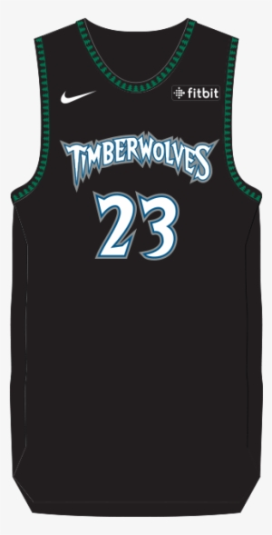 best website 04430 4cf1c new arrivals jimmy butler hardwood classic jersey 3c580 22e7e
