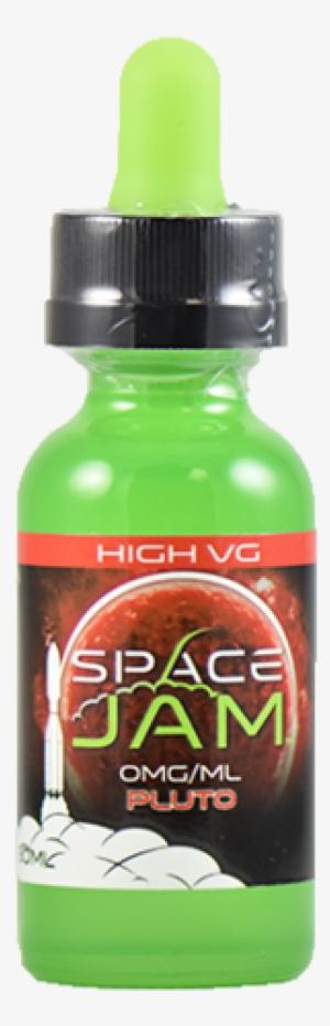 Space Jam PNG, Transparent Space Jam PNG Image Free Download