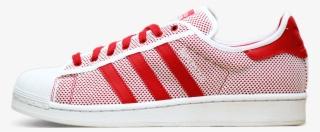 115636d711128 Adidas Men s Superstar Adi-color - Tenis Adidas En Amazon  7918435