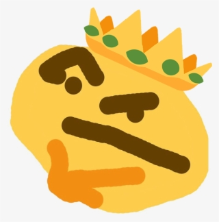 thinking face emoji know your meme thinking suicide
