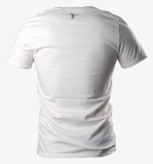0aba027d9 White Polo Shirt Png Image - Transparent Background White T Shirt Png  81576